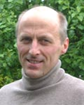 Hartmut Rählmann